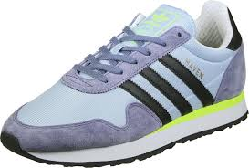 running sandals casual shoes running shoes boots flats