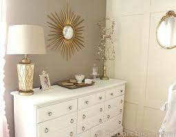 images of bedroom decorating ideas gold bedroom ideas gold bedroom gold bedroom decor