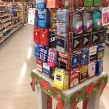 rite aid 13 photos 11 reviews drugstores 490 s st