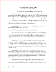sample personal training business plan template