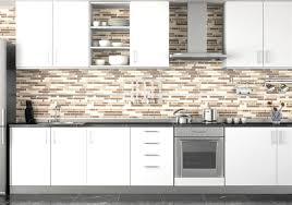 100 kitchen backsplash trends glass tile endear 2017 birdcages