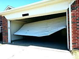 garage door sensor yellow light liftmaster garage door will not close with remote garage door ideas