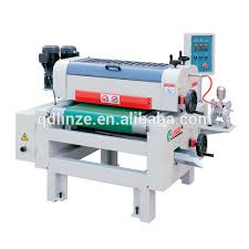 Woodworking Machinery Show China by Varnish Machine Wood Varnish Machine Wood Suppliers And