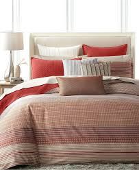 gonewalkabout info page 73 blue striped duvet cover cuddledown