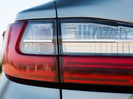lexus es 350 horsepower 2010 lexus es 2016 pictures information u0026 specs