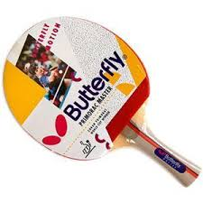 quality table tennis bats butterfly primorac master table tennis bat table tennis bats