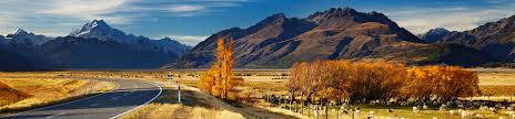 new zealand self drive tours holiday packages and itineraries