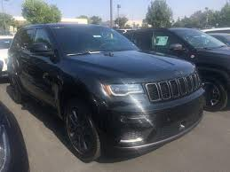 jeep overland for sale 2018 jeep grand overland for sale in antioch ca