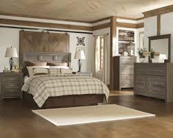 fantastic furniture bedroom suites amart bedroom suites fantastic furniture bedroom suites bedroom shop