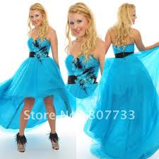 aliexpress com buy free shipping cost wholesale sweetheart light