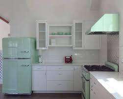 turquoise kitchen decor ideas and turquoise kitchen decor zauto club