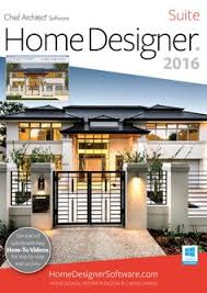 3d Home Garden Design Software Chief Architect Professional 3d Architectural Home Design Software