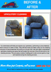 Leather Upholstery Cleaners Electrodry Leather Upholstery Cleaning Leather Suede U0026 Fur