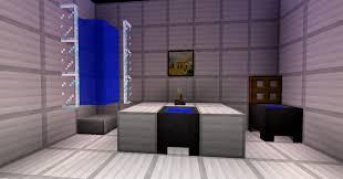 minecraft bedroom xbox 360 memsaheb net