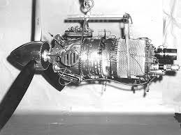 pratt whitney pt6a 114 turbine engine cessna 208b the pt6 nation the legend tells its story