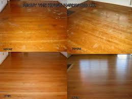 about the house hardwood floor refinishing photos eugene oregon