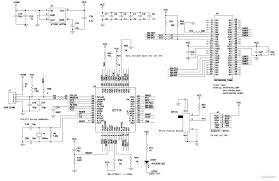 dimarzio ibz wiring diagram wiring diagram weick