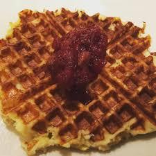 thanksgiving waffle recipe thanksgiving recipes u2013 turkey cranberries and mashed potato