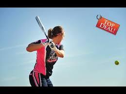 2015 softball bats demarini softball bats 9 free shipping demarini