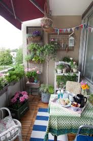 50 best balcony garden ideas and designs for 2017 10 home extension