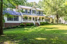 1st choice better homes u0026 land lc