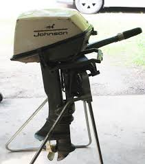 1968 johnson outboard pictures to pin on pinterest pinsdaddy
