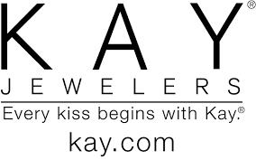 kay jewelers diamond earrings kay jewelers introduces u0027 u0027open hearts by jane seymour u0027 u0027 tm