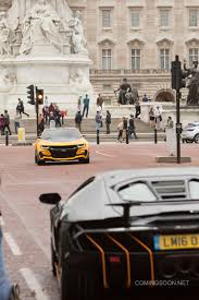 lamborghini transformer the last knight transformers the last knight set photos latest news explorer