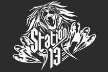 band logo designer design for bands professional design photography and