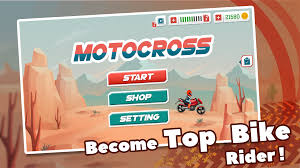 motocross race games mx motocross racing 1 0 4 apk download android racing games