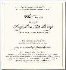 email wedding invitations email wedding invitations square ivory black artistic and formal