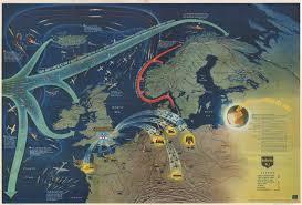 map us navy asbestos jobsites us navy ships with asbestos us navys earth