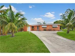 El Patio Cape Coral by Cape Coral Pool Homes Between 250 000 And 275 000