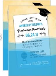 how to make graduation invitations cheap graduation invitations invite shop