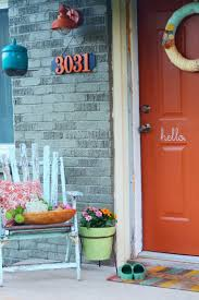 best 25 home address signs ideas on pinterest diy house numbers