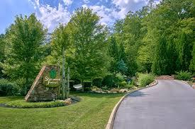 sherwood forest resort wyndham vacation rentals