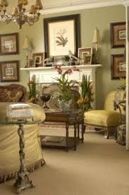 1920s home interiors 1920s living room decor meliving 980d69cd30d3