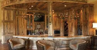 furniture love the western decor beautiful rustic house