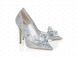 wedding shoes ideas 8 wedding shoe ideas you ll cinderella shoes and