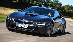2016 bmw m8 bmw m8 supercar coming in 2016 cars auto cars auto