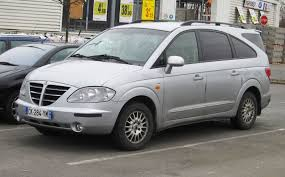 smallest cars cars which are just looking awful car guy u0027s paradise