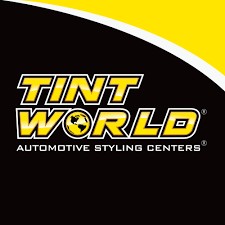 Window Tinting Rochester Ny Tint World 26 Photos U0026 13 Reviews Auto Detailing 1015a