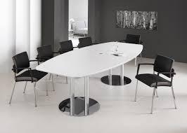 K He Kaufen Komplett Günstige Büromöbel Online Kaufen Beim Büroblitz