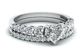 cheap wedding rings sets for him and rings sets trio wedding ring sets gold ring set