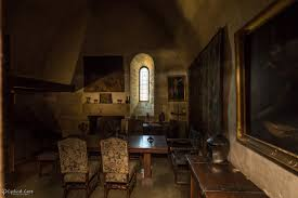 castle dining room beynac castle dining room by cyclicalcore on deviantart