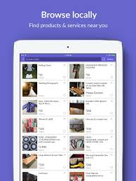 lexus used kijiji kijiji ads shop local u0026 save app ranking and store data app annie