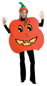amazon com rasta imposta pumpkin costume clothing