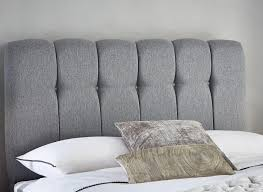 shop for headboards at dreams britain u0027s bed specialist