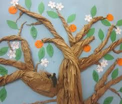 63 best classroom tree display ideas images on