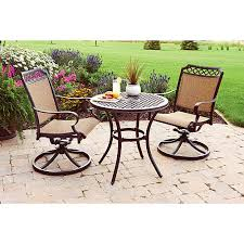 Bistro Sets Outdoor Patio Furniture Awesome Patio Bistro Sets Home Remodel Images Bistro Sets Patio